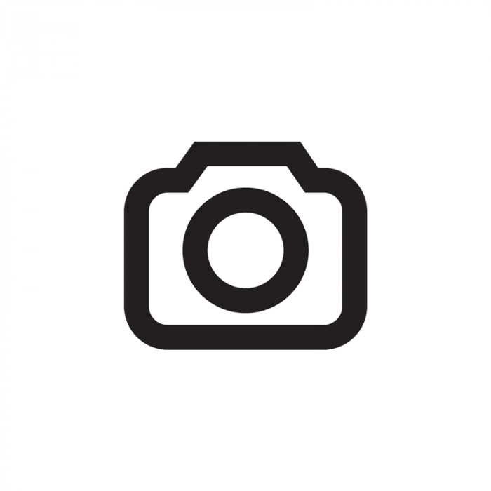 https://aqbvxmveen.cloudimg.io/bound/1100x700/n/https://objectstore.true.nl/webstores:dp-maasautogroep-nl/05/092019-audi-sportsback-s3-04.jpg?v=1-0