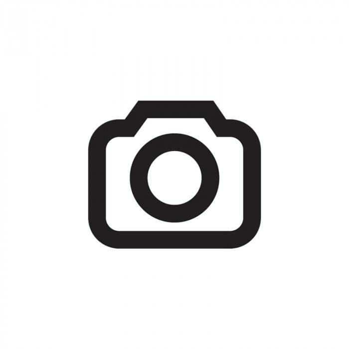 https://aqbvxmveen.cloudimg.io/bound/1100x700/n/https://objectstore.true.nl/webstores:dp-maasautogroep-nl/10/bm4i0122.jpg?v=1-0