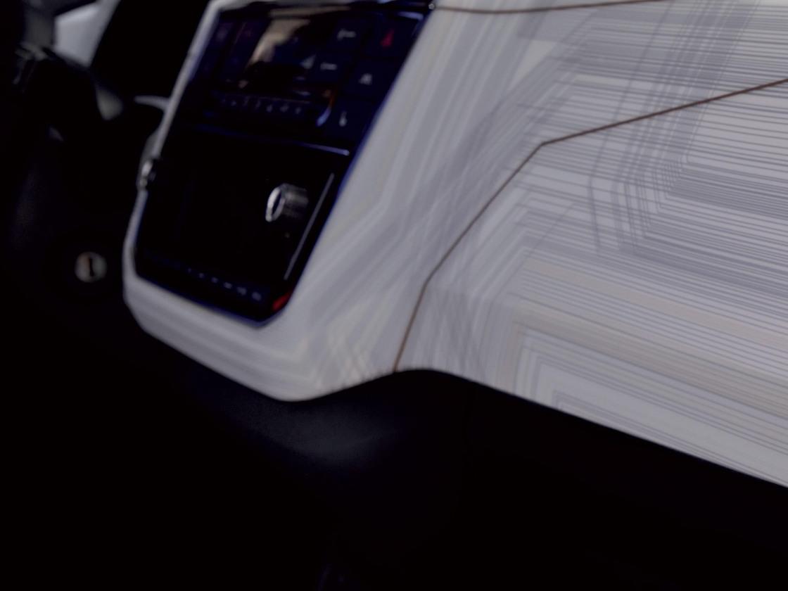 2109-seat-Mii-electric-18.jpg