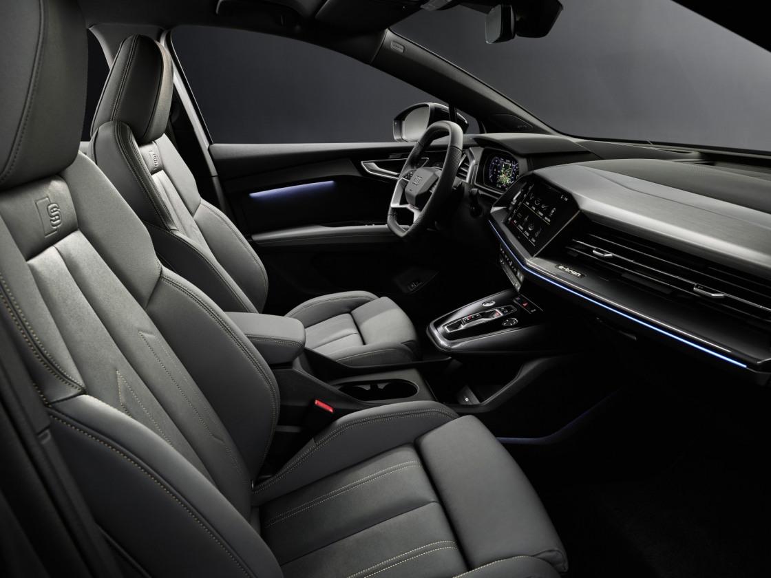 2104-audi-q4-sportback-e-tron-06.jpg