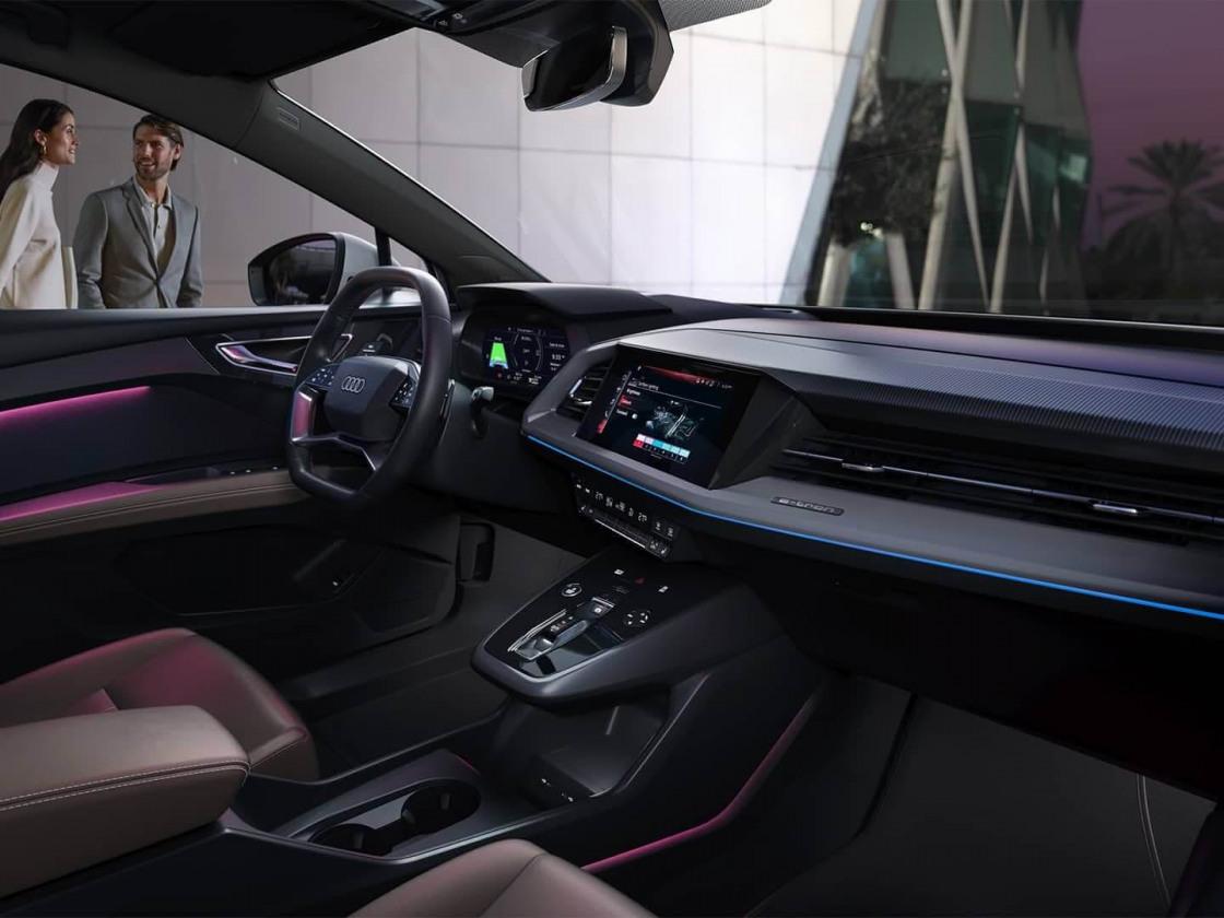 2104-audi-q4-sportback-e-tron-24.jpg
