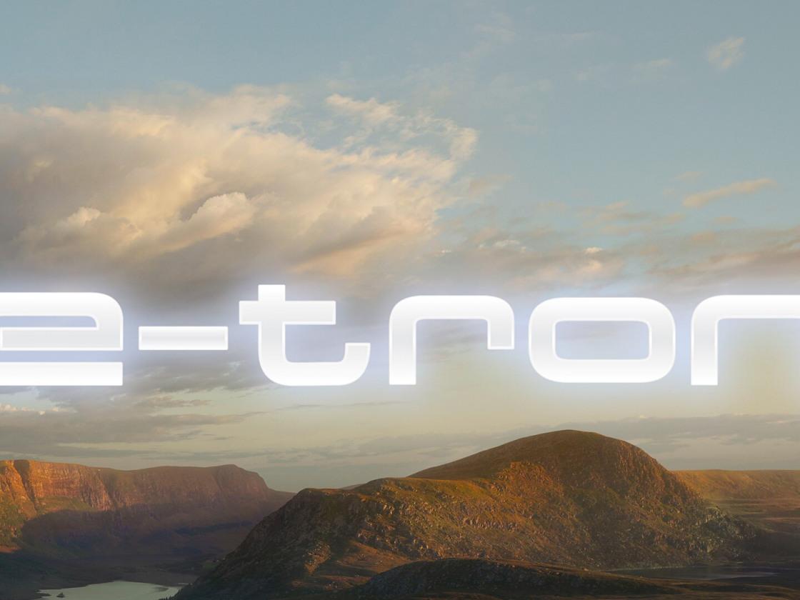 2006-audi-etron-quattro-03.jpg