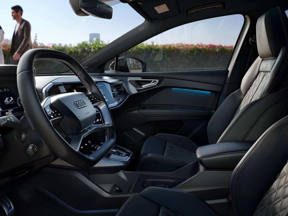 2104-audi-q4-sportback-e-tron-22.jpg
