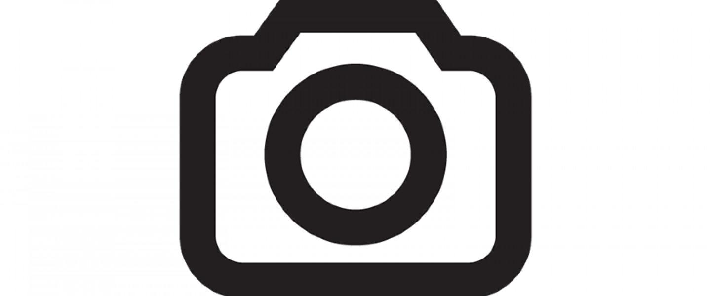 https://aqbvxmveen.cloudimg.io/crop/1440x600/n/https://objectstore.true.nl/webstores:dp-maasautogroep-nl/05/201908-vw-acties-iq-drive-09.jpg?v=1-0