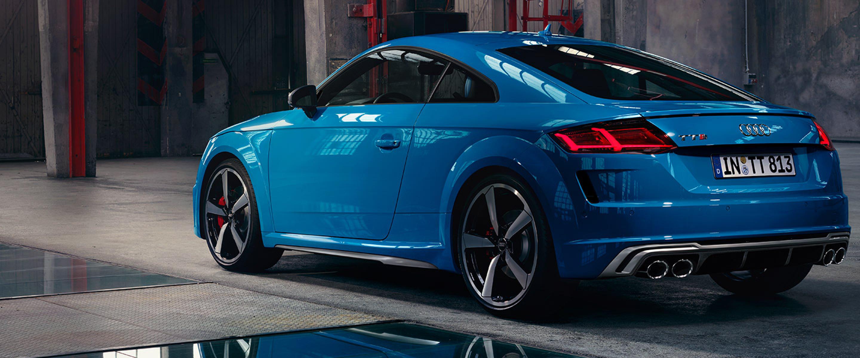 092019 Audi TTS Coupé-01.jpg
