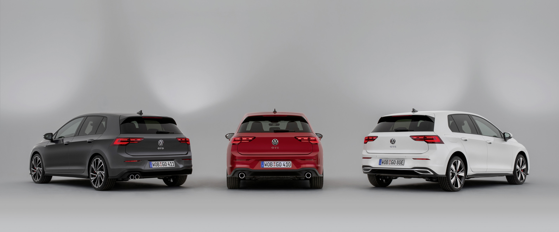 2002-VW-Nieuwegolf (2).jpg