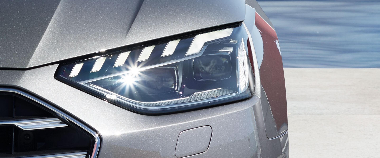 201908-audi-a4-limousine-08.jpg