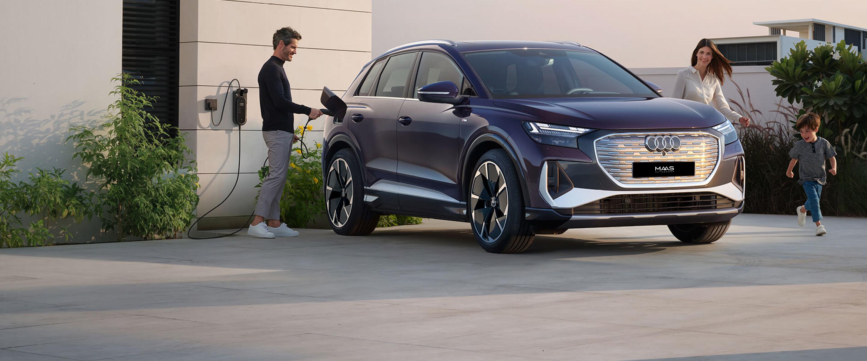 20210604 Onze Merken Audi