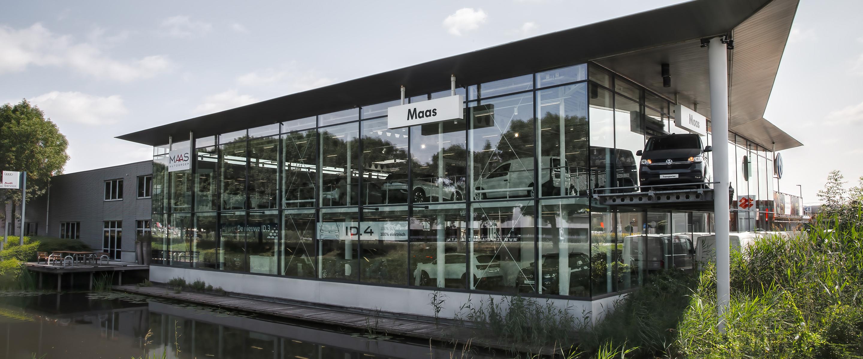 20210920 Maas Alphen aan den Rijn 2880x1200