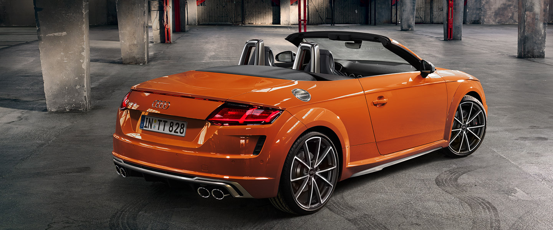 092019 Audi TTS Roadster-01.jpg