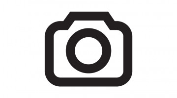 https://aqbvxmveen.cloudimg.io/crop/360x200/n/https://objectstore.true.nl/webstores:dp-maasautogroep-nl/02/2003-vwb-caddy-dik-verdiend-weken-thumb.jpg?v=1-0