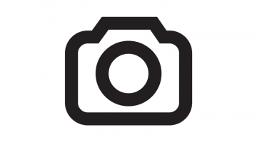https://aqbvxmveen.cloudimg.io/crop/360x200/n/https://objectstore.true.nl/webstores:dp-maasautogroep-nl/04/scala-avatar.png?v=1-0