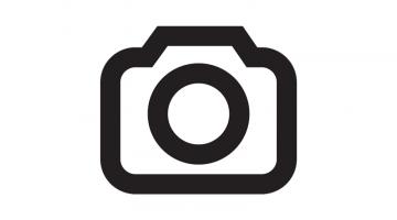 https://aqbvxmveen.cloudimg.io/crop/360x200/n/https://objectstore.true.nl/webstores:dp-maasautogroep-nl/05/leon-avatar.png?v=1-0