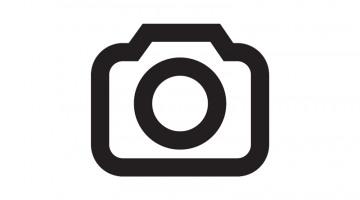 https://aqbvxmveen.cloudimg.io/crop/360x200/n/https://objectstore.true.nl/webstores:dp-maasautogroep-nl/07/volkswagengolfstyle13-296685.jpg?v=1-0