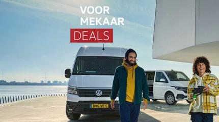2102-vw-bedrijfswagens-voor-mekaar-deals-crafter-thumb.jpg