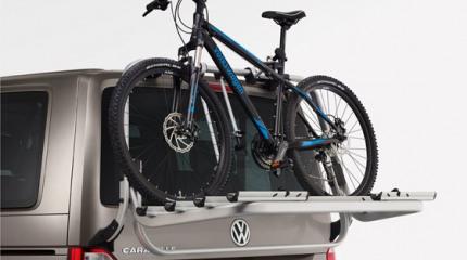 Webshop Volkswagen Bedrijfswagens