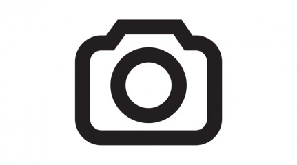 https://aqbvxmveen.cloudimg.io/crop/431x240/n/https://objectstore.true.nl/webstores:dp-maasautogroep-nl/02/1300x551_aud_39l_story_visual_1.jpg?v=1-0