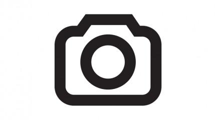 https://aqbvxmveen.cloudimg.io/crop/431x240/n/https://objectstore.true.nl/webstores:dp-maasautogroep-nl/07/volkswagengolfstyle13-296685.jpg?v=1-0