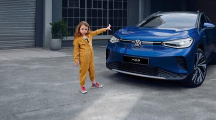 20210604 Onze Merken Volkswagen