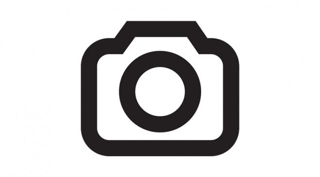 https://aqbvxmveen.cloudimg.io/crop/660x366/n/https://objectstore.true.nl/webstores:dp-maasautogroep-nl/04/volkswagenid-3communiceertmetverlichting-866568.jpg?v=1-0
