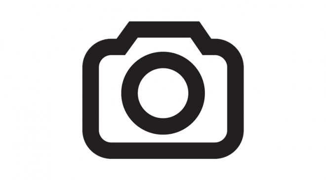 https://aqbvxmveen.cloudimg.io/crop/660x366/n/https://objectstore.true.nl/webstores:dp-maasautogroep-nl/05/2006-vwb-actie-zomercheck-06.jpg?v=1-0
