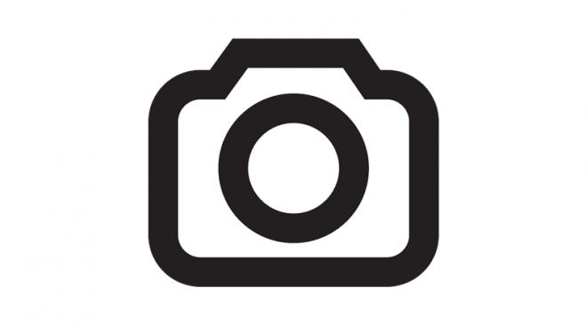https://aqbvxmveen.cloudimg.io/crop/660x366/n/https://objectstore.true.nl/webstores:dp-maasautogroep-nl/05/trimline_arteon_nieuw-juni-2020-shooting-brake.png?v=1-0