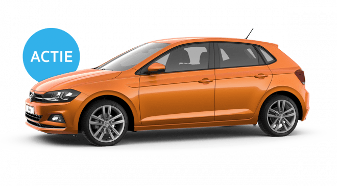 https://aqbvxmveen.cloudimg.io/crop/660x366/n/https://s3.eu-central-1.amazonaws.com/maasautogroep-nl/01/2005-vw-private-lease-polo-actie-01.png?v=1-0