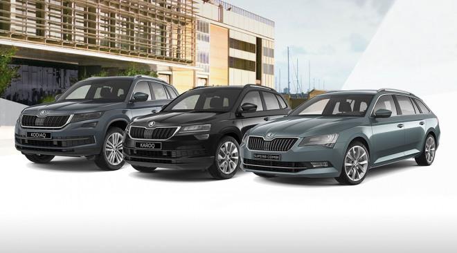 201908-Škoda-voordeelpaketten-header.jpg