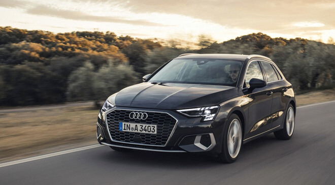 2102-audi-a3-sportback-online-only-private-lease-thumb.jpg