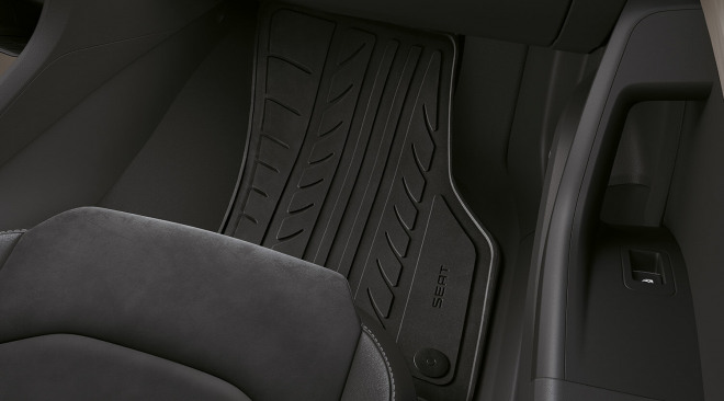 2110-seat-winter-010.jpg