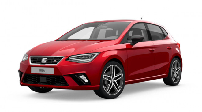 2009-seat-ibiza-limited-edition-01.jpg
