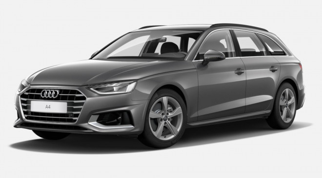 https://aqbvxmveen.cloudimg.io/crop/660x366/n/https://s3.eu-central-1.amazonaws.com/maasautogroep-nl/02/201909-audi-a4-editions-03.jpg?v=1-0