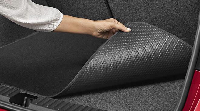 21-seat-voorjaar-accessoires-03.jpg