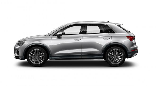Audi_0016_Audi-Q3-2019.jpg