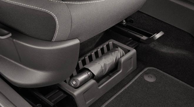201908-skoda-fabia-hatchback 22.jpg