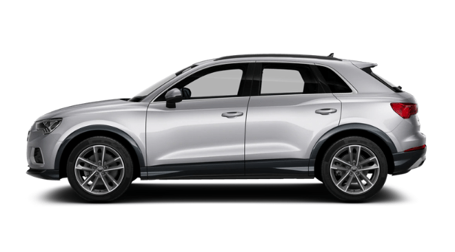 2001-audi-q3-private-lease-thumb.png