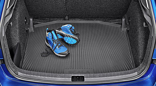 2103-skoda-voorjaar-accessoires-02.jpg