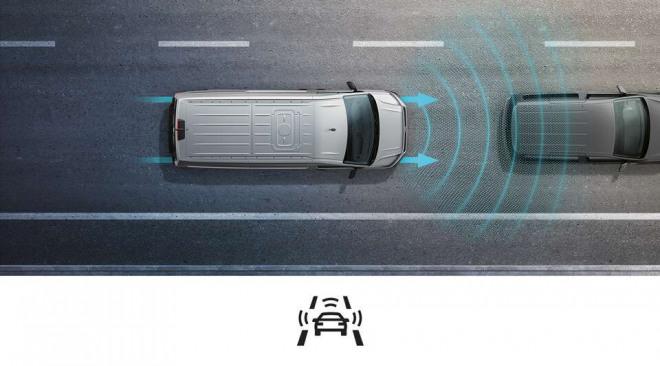 201908-Volkswagen-Crafter-11.jpg