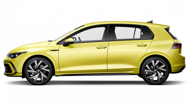 https://aqbvxmveen.cloudimg.io/crop/660x366/n/https://s3.eu-central-1.amazonaws.com/maasautogroep-nl/06/201910-volkswagen-golf-avater.png?v=1-0