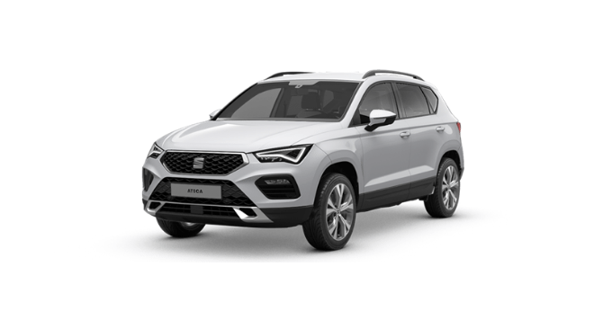 200312-seat-ateca-style-business-intense.png