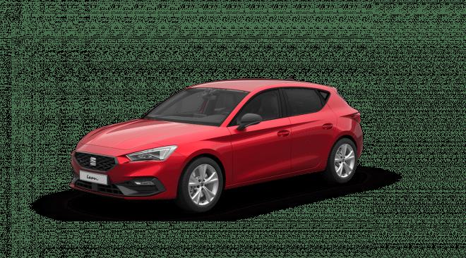 https://aqbvxmveen.cloudimg.io/crop/660x366/n/https://s3.eu-central-1.amazonaws.com/maasautogroep-nl/07/2004-seat-modellen-nieuwe-leon-50.png?v=1-0