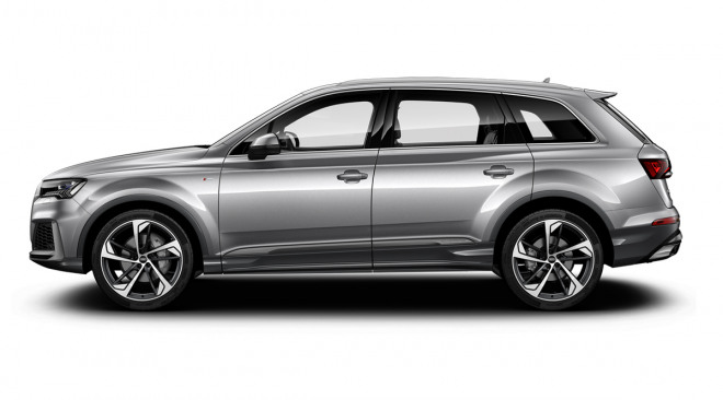 Audi_0012_Audi-Q7-2019.jpg