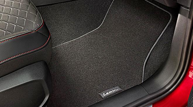 21-seat-voorjaar-accessoires-05.jpg
