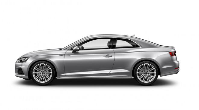 Audi_0028_Audi-A5-Coupé-2020.jpg