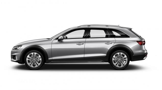 Audi_0033_Audi-A4-Allroad-Quattro-2019.jpg