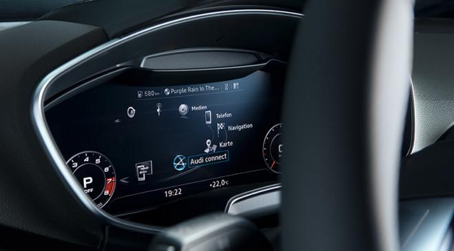 092019 Audi TT Roadster-18.jpg