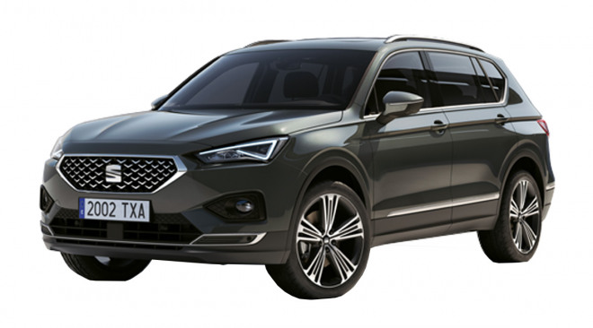 https://aqbvxmveen.cloudimg.io/crop/660x366/n/https://s3.eu-central-1.amazonaws.com/maasautogroep-nl/09/201911-seat-tarraco-thumbnail.jpg?v=1-0