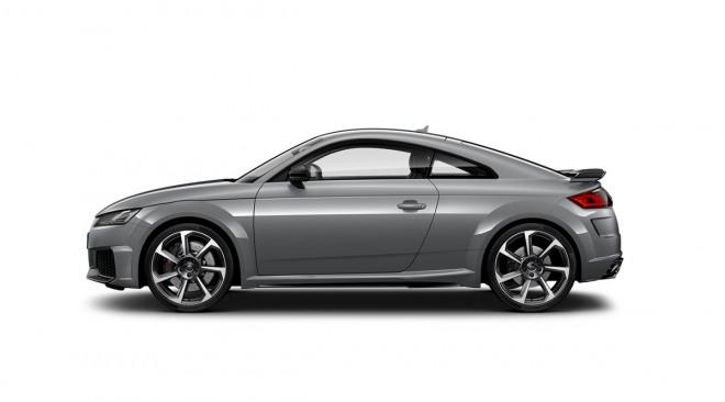 Audi_0043_Audi-TT-RS-Coupé-2019.jpg