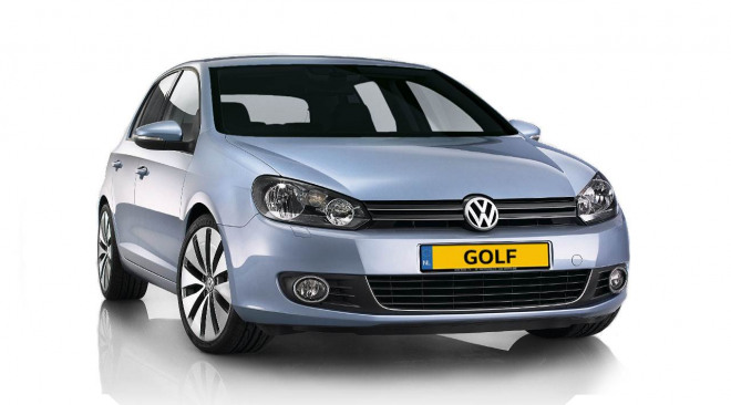 vw-economy-service-golf.jpg
