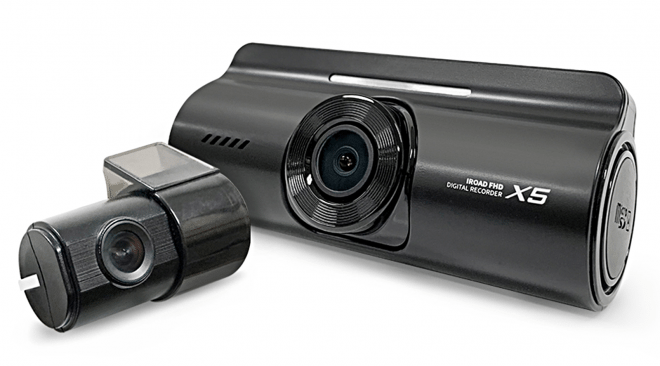 ZA000207-iroad-dashcam-x5-2-kanaals-8c6b3eb631-1600